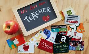 longhorn gift cards 11 best gift cards for teachers in 2018 gift card