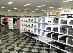 sports stores search shop fitout ideas