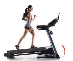 nordictrack treadmill c 1650 wiring diagram treadmill wiring
