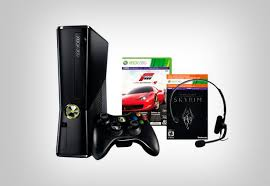 xbox 360 target black friday sale 10 black friday disasters that will convince you to stay home