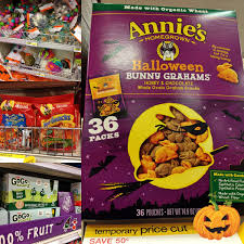halloween candy should you eat it beansters bytes