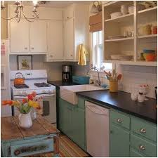 compact kitchen ideas small kitchens ideas really encourage 36 kitchen design ideas