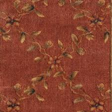 nourtex carpet reviews carpet review