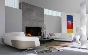 living room modern living room ideas with fireplace backsplash