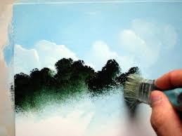 painting for best 25 acrylic painting for beginners ideas on