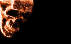 artistic horror creepy scary 965863 dark digital drawings