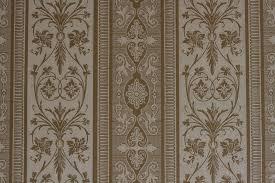 Wallpaper Designs For Kitchens by Modern Kitchen Wallpaper Texture Nyfarms Info