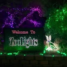 turtle back zoo lights zoolights 299 photos 122 reviews zoos 455 n galvin pkwy