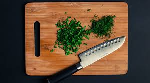 5 best japanese knives that chefs from every walk of life must own