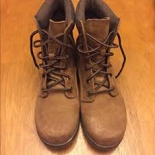 womens hiking boots payless 71 eagle by payless shoes hiking boots from