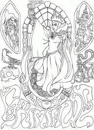 574 disney coloring book images drawings