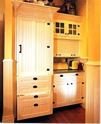 fridge that looks like cabinets fridge that looks like cabinets bar fridge cabinets
