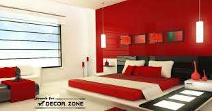 modern wall decor ideas for bedroom improbable 25 designs