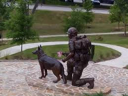 dog memorial war dog memorial columbia all you need to before you go