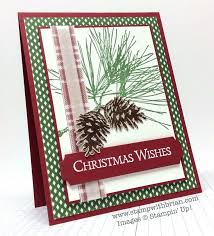 171 best ornamental pines images on cards cards