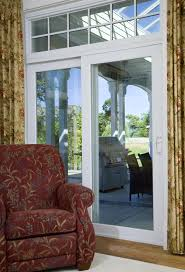 french colonial patio slider door centra windows
