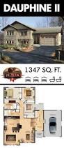 home design pictures best 25 split level house plans ideas on pinterest split level