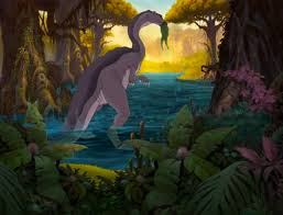 camptosaurus land before time wiki fandom powered by wikia