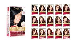 filipina artist with copper brown hair color 10 tips for first time diy hair coloring