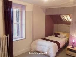 amenagement chambre 9m2 amenagement chambre 9m2 inspirant amenager chambre adulte