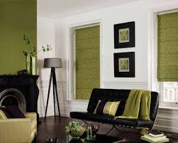 Apollo Blinds And Awnings 38 Best Window Blinds Images On Pinterest Window Blinds Window