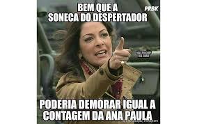 Masterchef Meme - ana paula padrão do masterchef brasil tem vários memes super