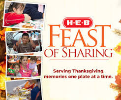 feast of heb