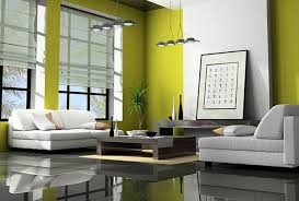 living room stunning luxury japanese living room furniture with