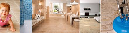 Grout Cleaning And Sealing Services Tile And Grout Cleaning U0026 Sealing Zerorez Socal