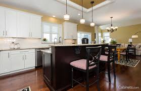 Kitchen Cabinets Com Mixing Metals In The Kitchen Design Tips Cabinets Com