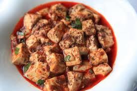 comment cuisiner le tofu mapo tofu recipe 麻婆豆腐菜谱 spicy element
