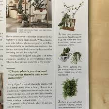 Ikea Catalog 2011 by The 2017 Ikea Catalog U2013 Theresa Budnik Combs