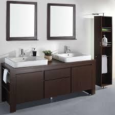 muebles de lavabo muebles lavabo galeries bany