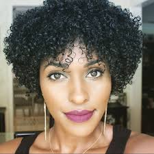 how to care for wave nouveau hair category for long healthy natural kinky and curly hair your
