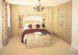Bedroom Furniture Fitted Built In Bedroom Furniture Vivo Furniture