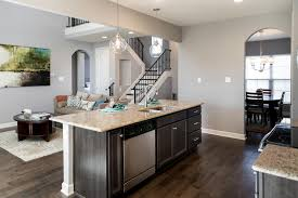 Home Design Center Cordova Tn Photo Gallery Custom Homes In Memphis Tn Astor Fine Builders