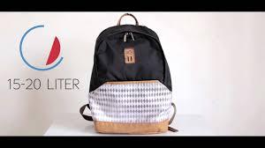 membuat iklan tas iklan tas export youtube