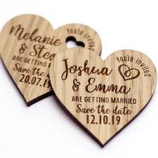 rustic save the date magnets save the date magnets fridge magnets ebay