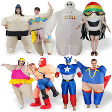 Halloween Animal Costumes Kids Compare Prices Inflatable Animal Costumes Shopping Buy