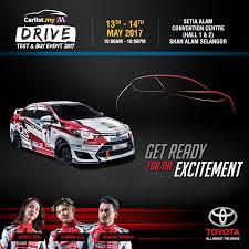 toyota car list with pictures toyota malaysia hey folks we u0027ll be at setia city facebook