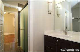 jack and jill bathroom design ideas with floor plan photos
