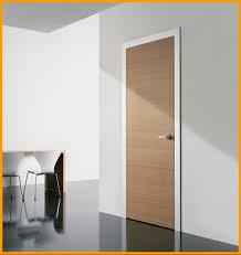 guardian glass doors guardian door u0026 dock u2013 hollow metal doors roll up doors dock