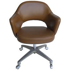Ergonomic Arm Chair Furniture Extraordinary Knoll Office Chairs For Your Small