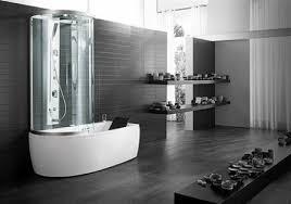 bagno o doccia vasca o doccia qualche consiglio per scegliere arredamente