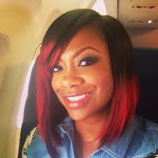 kandi burruss hairstyles 2015 best picture of kandi burruss hairstyles joshua tyus journal