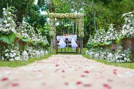 Wedding Packages Wedding Packages Hacienda Solange