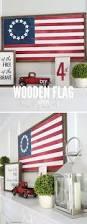 Flags Of United States Die Besten 25 Holzflagge Ideen Auf Pinterest Hölzerne
