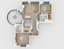 cad outsourcing provide architectural drafting services for