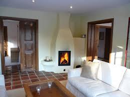 Wohnzimmer Ideen Holz Haus Renovierung Mit Modernem Innenarchitektur Kühles Rustikale