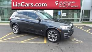 elms bmw used cars 2015 bmw x5 xdrive35i schenectady ny area toyota dealer serving